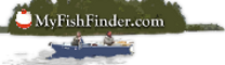 MyFishFinder Forum