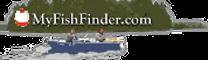 MyFishFinder Forum