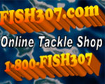 The Fishing Tackle Superstore